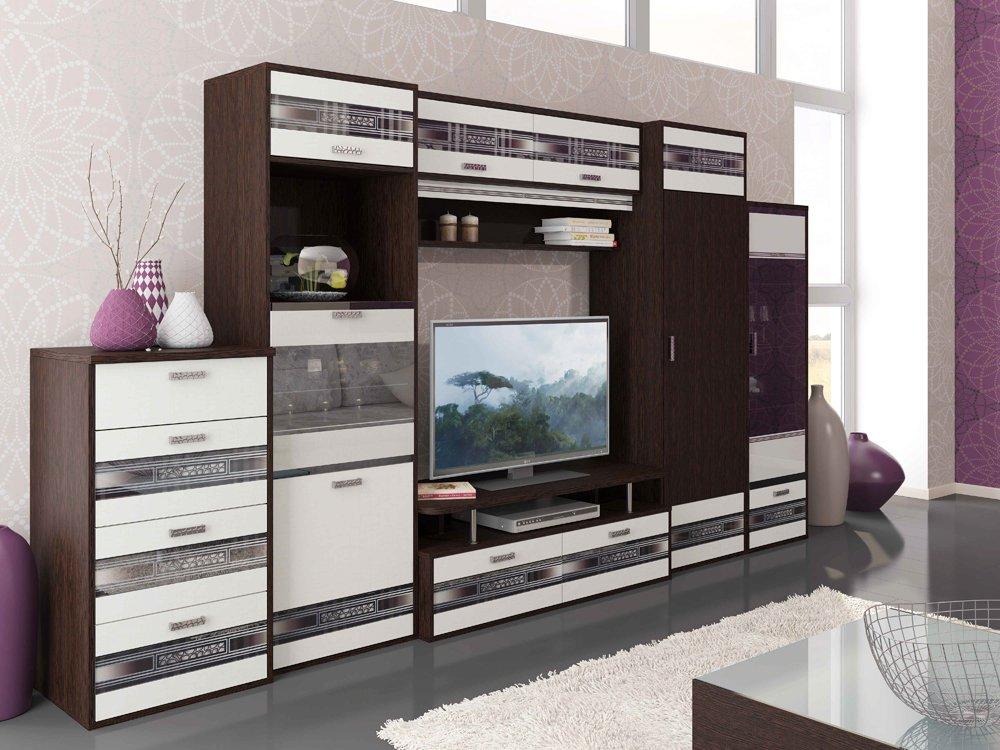 http://online-magazin-mebeli.ru/images/upload/valensia_interior_01-1000.jpg