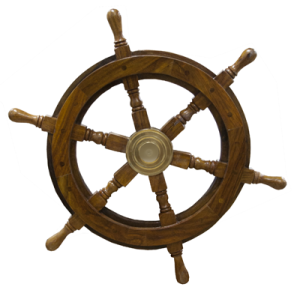 http://online-magazin-mebeli.ru/images/upload/wheel_onl-300x293.png